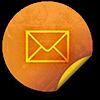 Trimiteti Email